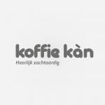 Koffie Kàn