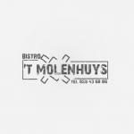 't Molenhuys