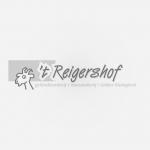 't Reigershof