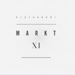 markt Xl